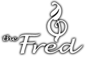 The Fred logo